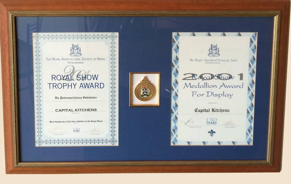 capital-kitchens-royal-show