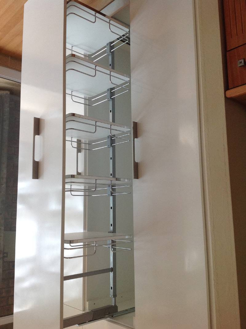 Built in cupboards ideas capital kitchens capital kitchens for Built in cupboards designs