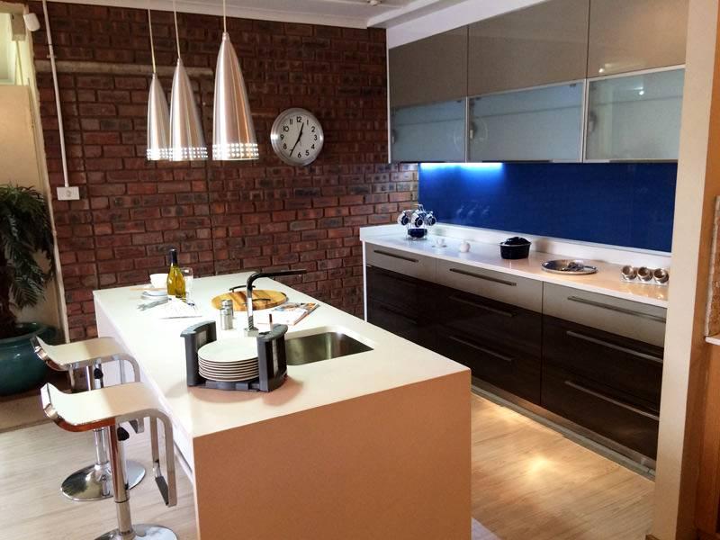 Visit our showroom in pietermaritzburg kzn for kitchen for Kitchen designs kzn