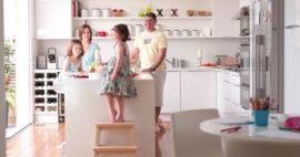 family-friendly-kitchen