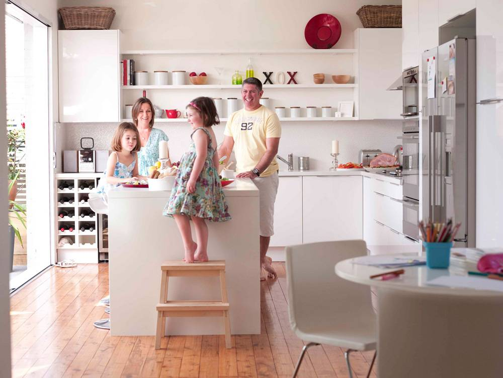 family-friendly-kitchen