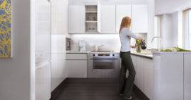 female-standing-in-kitchen